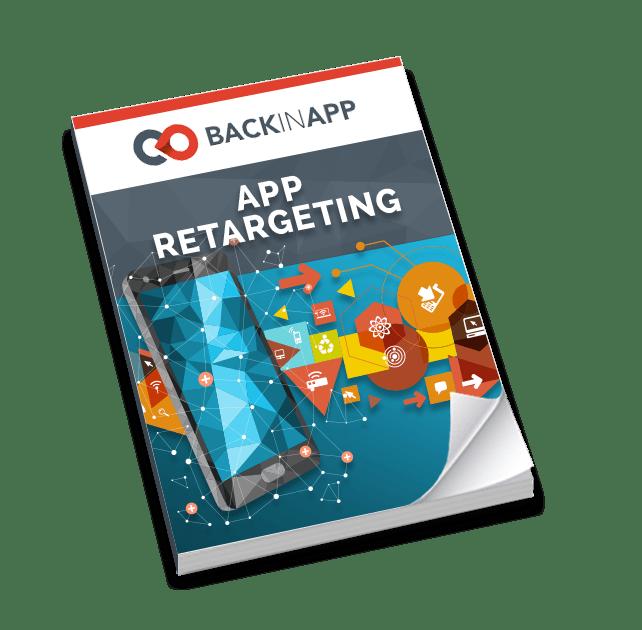 Livre Blanc : Le Retargeting Mobile